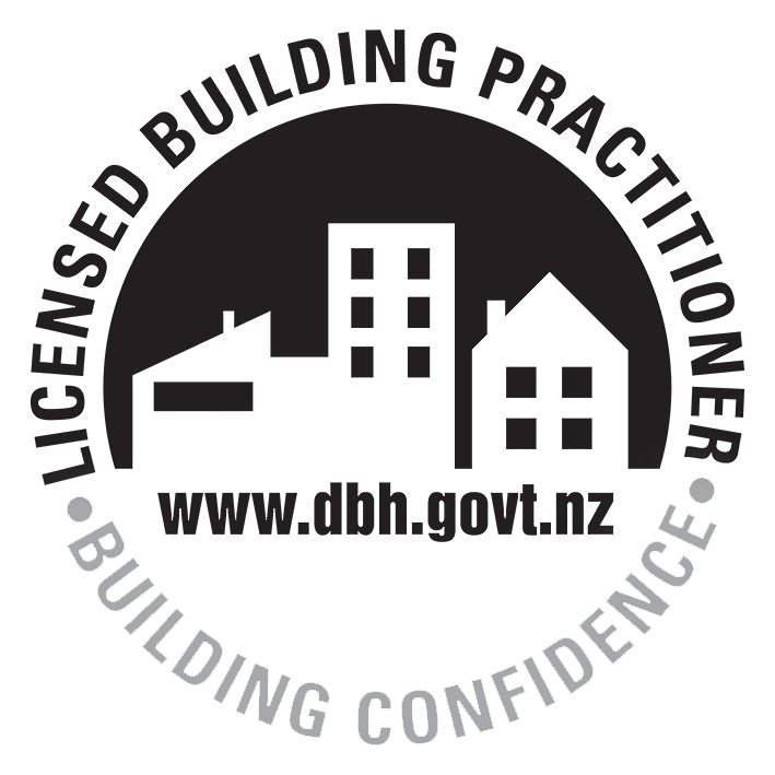 Property Assistant Logo